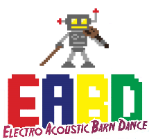 eabd_withrobot