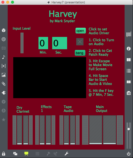 patch_Harvey